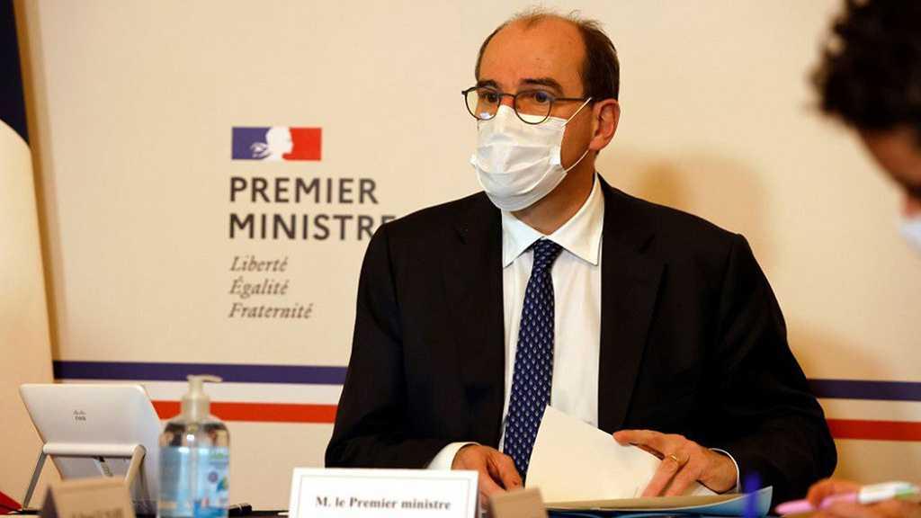 France: un déconfinement progressif, les commerces rouvriront dès samedi
