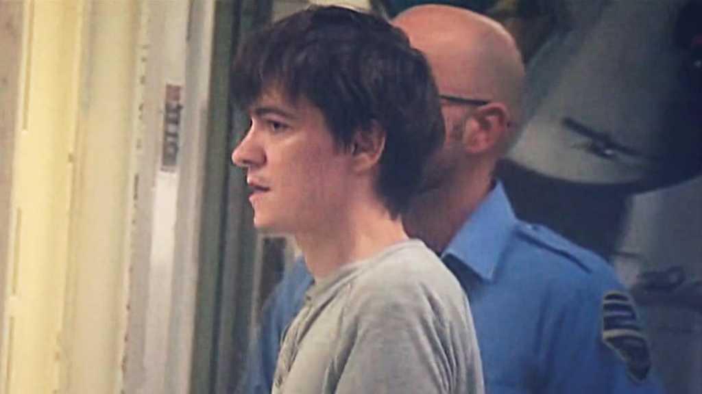Québec: un tribunal réduit la peine d'un suprémaciste canadien ayant tué des fidèles musulmans