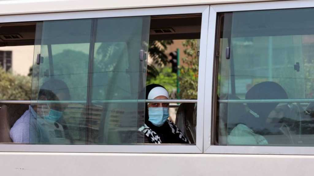 Coronavirus au Liban: 1 000 cas et 14 décès recensés au premier jour d'un déconfinement progressif