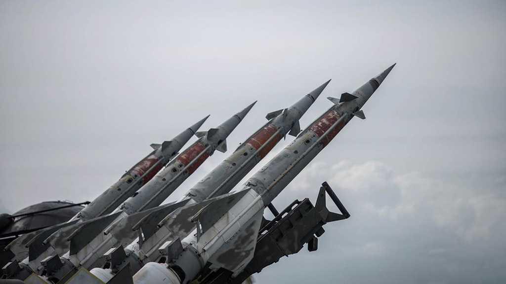 Le chef de l'OTAN appelle à un nouvel accord entre les USA et la Russie sur le contrôle des armes nucléaires