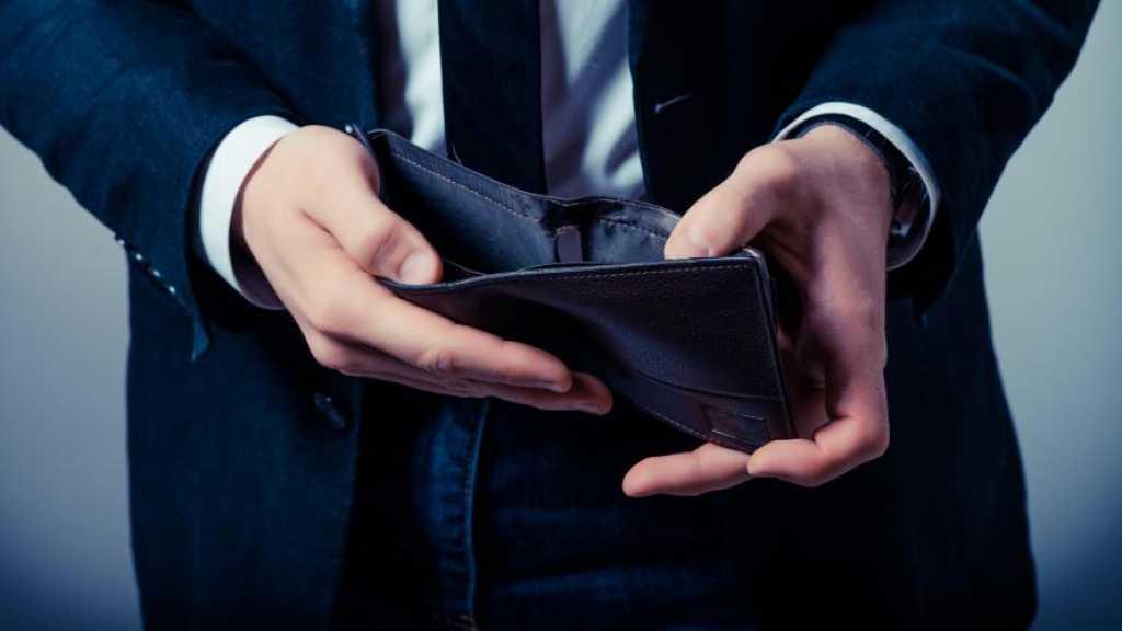 Le Covid-19 tire les salaires vers le bas dans le monde, selon l'OIT