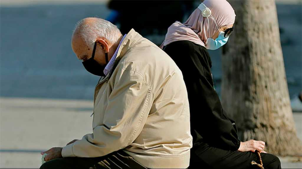 Coronavirus au Liban: 1842 nouveaux cas et 22 décès en 24h
