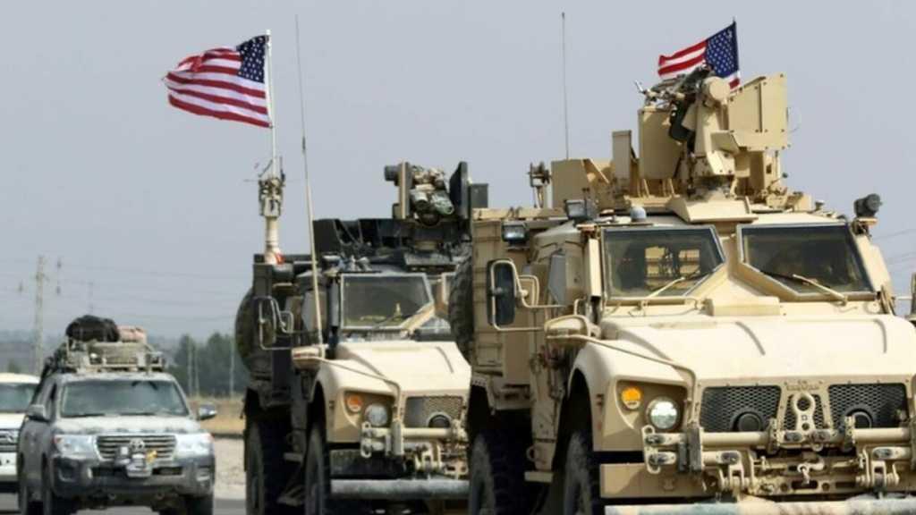Les États-Unis réduisent leur personnel diplomatique en Irak