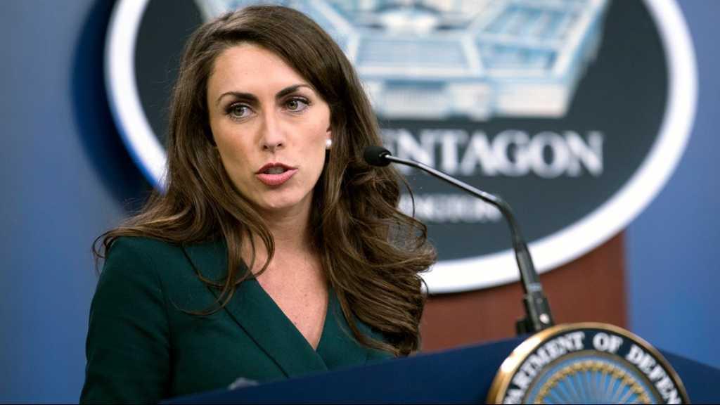 Démission de la directrice des communications de la Maison Blanche