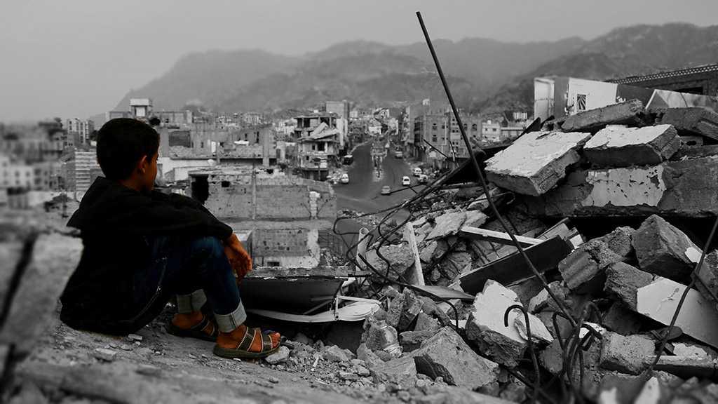 Yémen: en chiffres, les crimes de guerre saoudo-américains