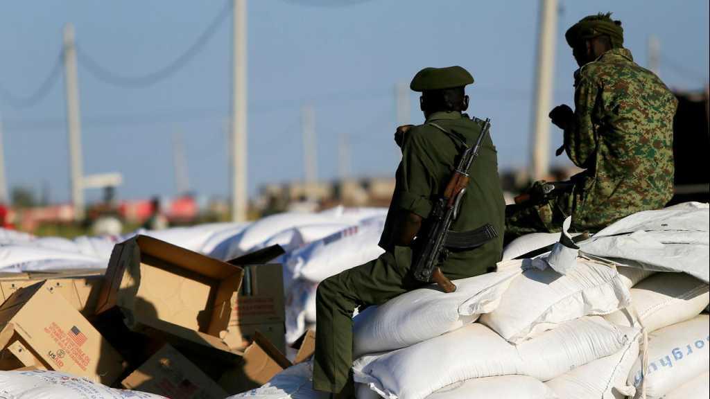 Éthiopie: les combats persistent au Tigré, compliquant l'envoi d'aide, selon l'ONU