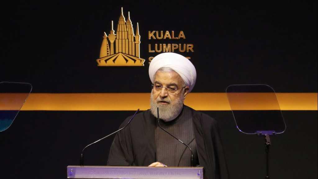Pétrole: L'Iran se prépare à exporter plus si les sanctions sont allégées