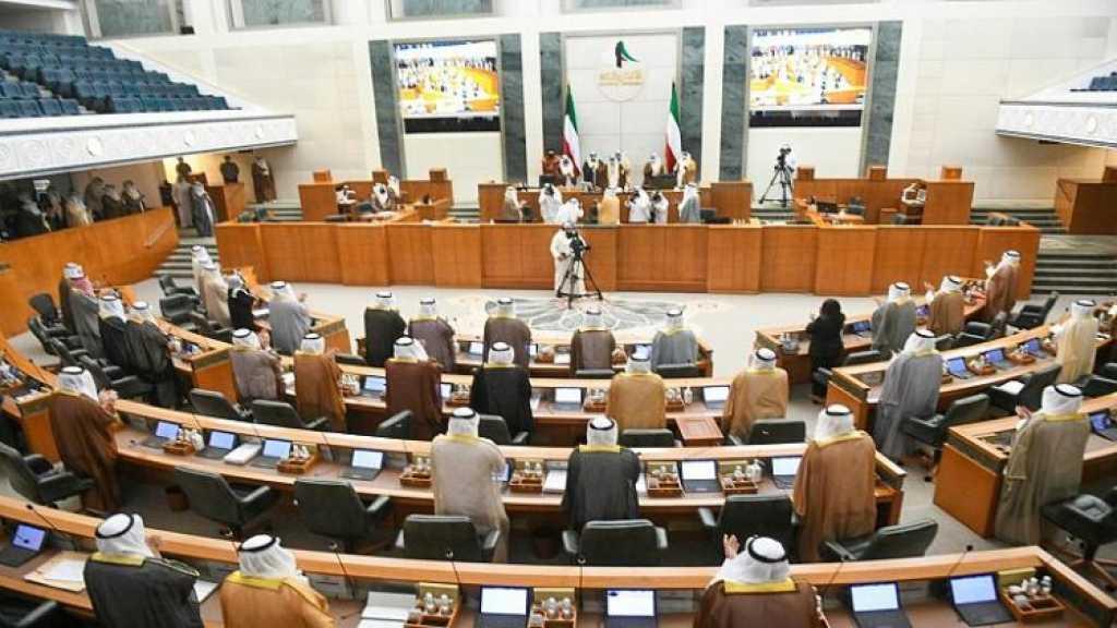 Koweït/Elections législatives: l'opposition renforce sa position