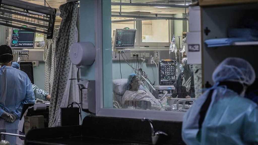 Gaza: Le ministère de la Santé annonce que son unique laboratoire cessera les tests de coronavirus