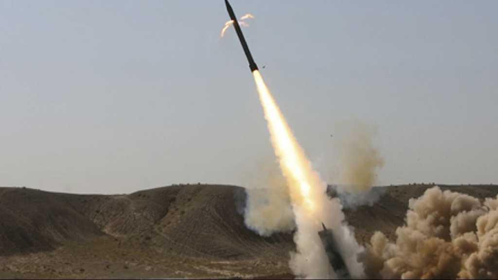 ONU: 153 états appellent «Israël» à renoncer à la possession d'armes nucléaires