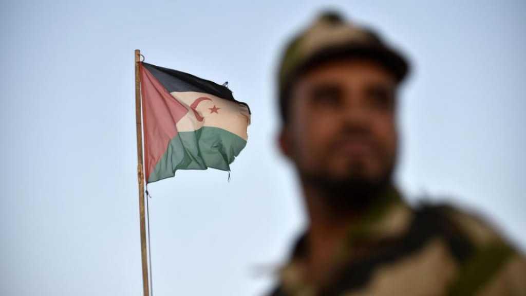 Sahara occidental: le Polisario condamne la décision de Trump, la position de l'ONU «inchangée»