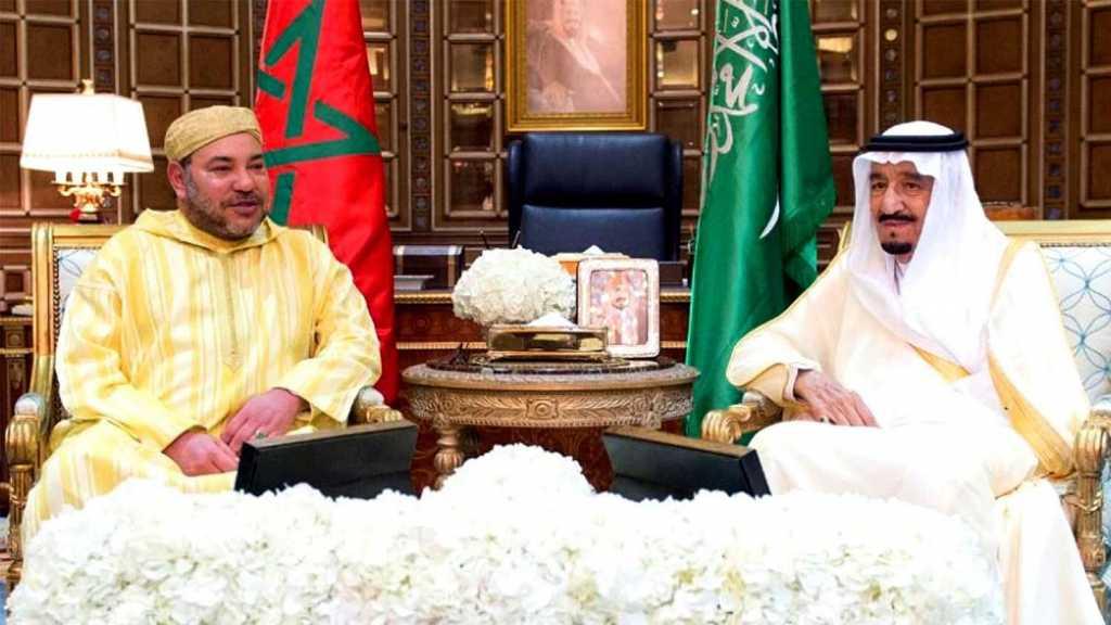 L'Arabie saoudite aurait joué un rôle dans l'accord de normalisation entre «Israël» et le Maroc