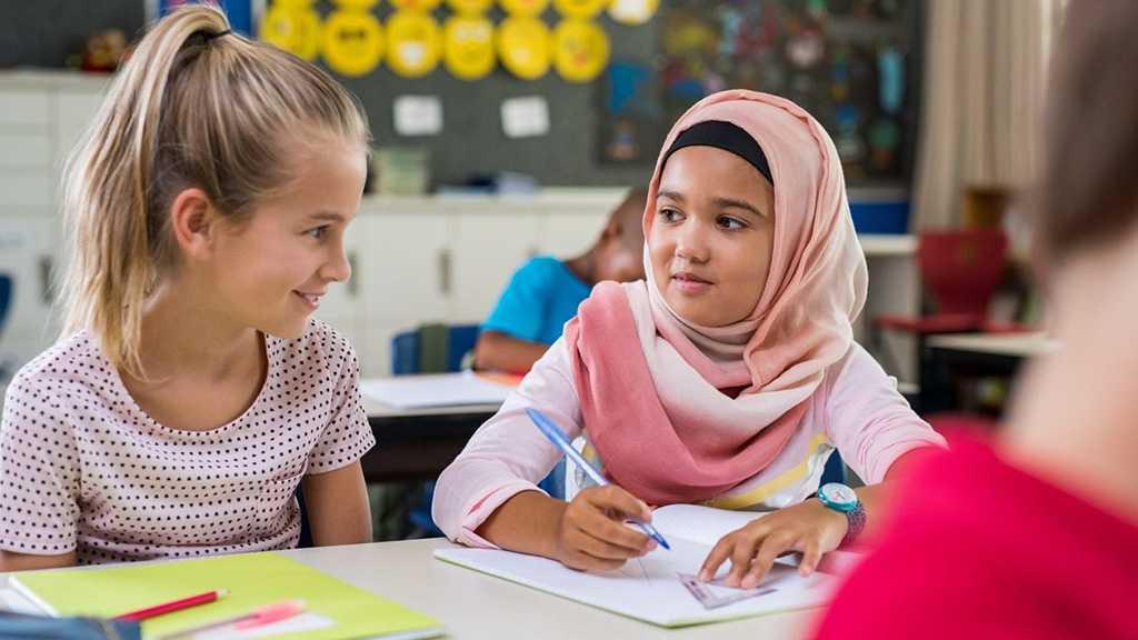 Autriche: L'interdiction du port du voile à l'école jugée discriminatoire