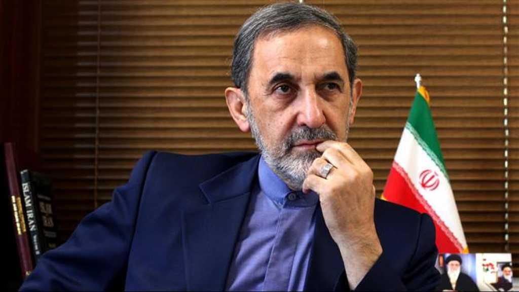 Normalisation «Israël»-Maroc: l'Iran condamne une «trahison»