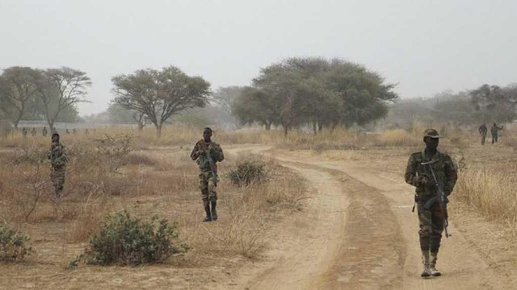Niger: attaque meurtrière de «Boko Haram» le jour des municipales