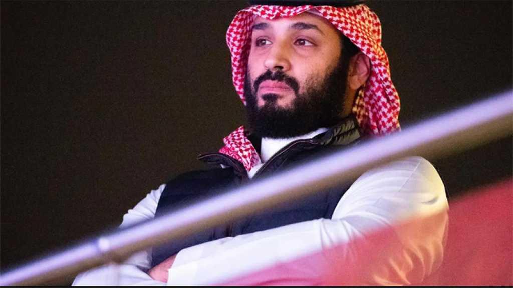 Riyad aurait planifié l'assassinat d'un opposant saoudien à Oslo en 2018