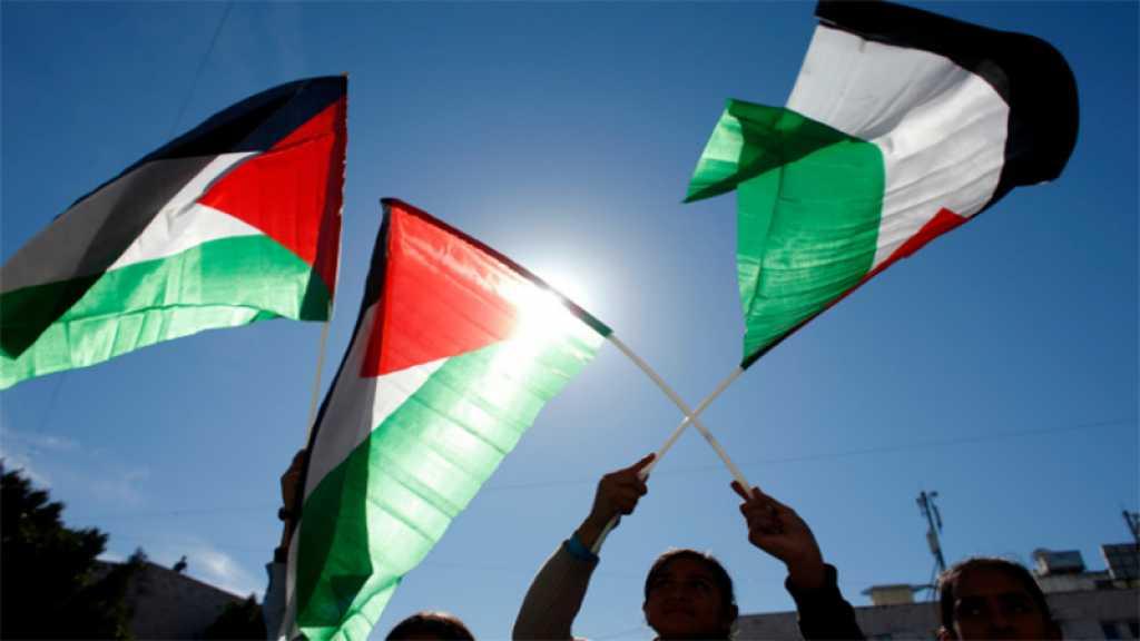 ONU: L'Assemblée générale vote pour l'autodétermination palestinienne