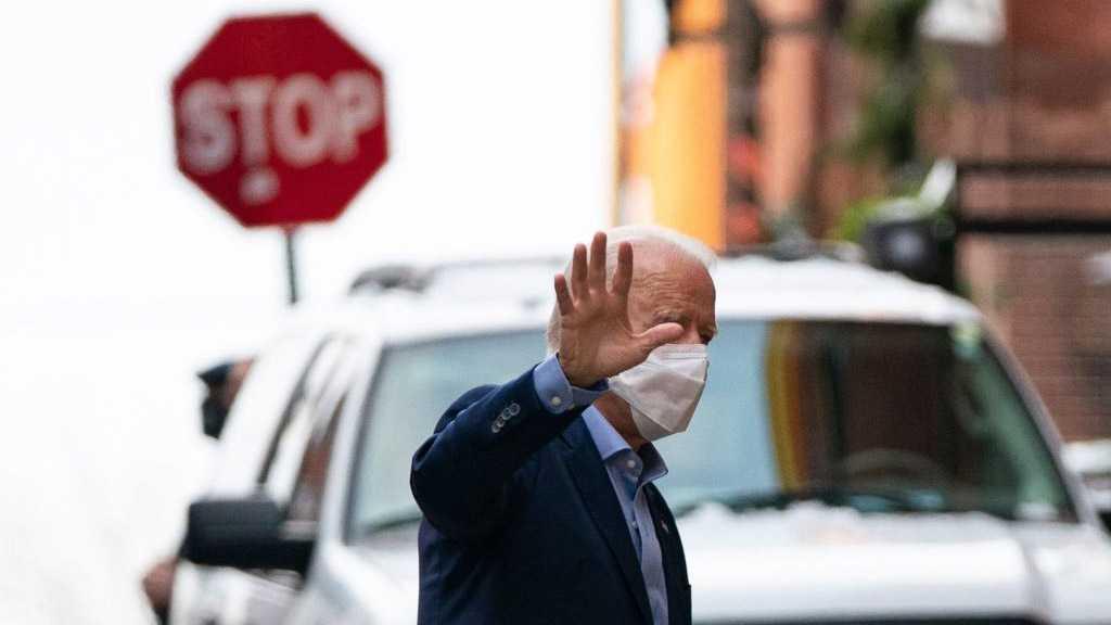 Nucléaire iranien: les signataires de l'accord tendent la main à Biden