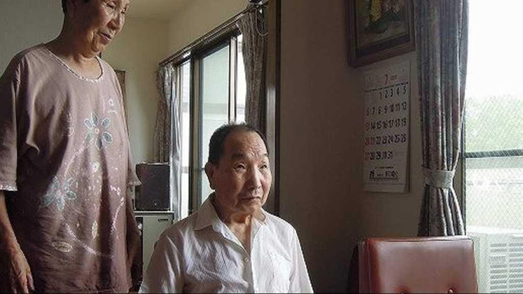 Japon: feu vert à la révision du procès du «plus ancien» condamné à mort au monde