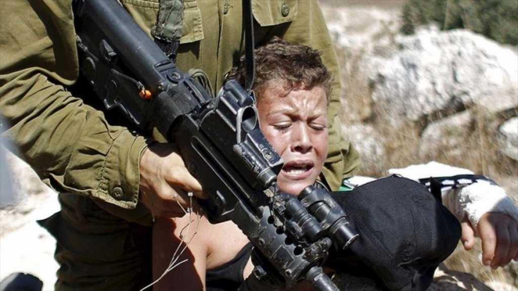 Des militants des Émirats et de Bahreïn saluent l'armée israélienne comme «défenseurs de l'humanité»