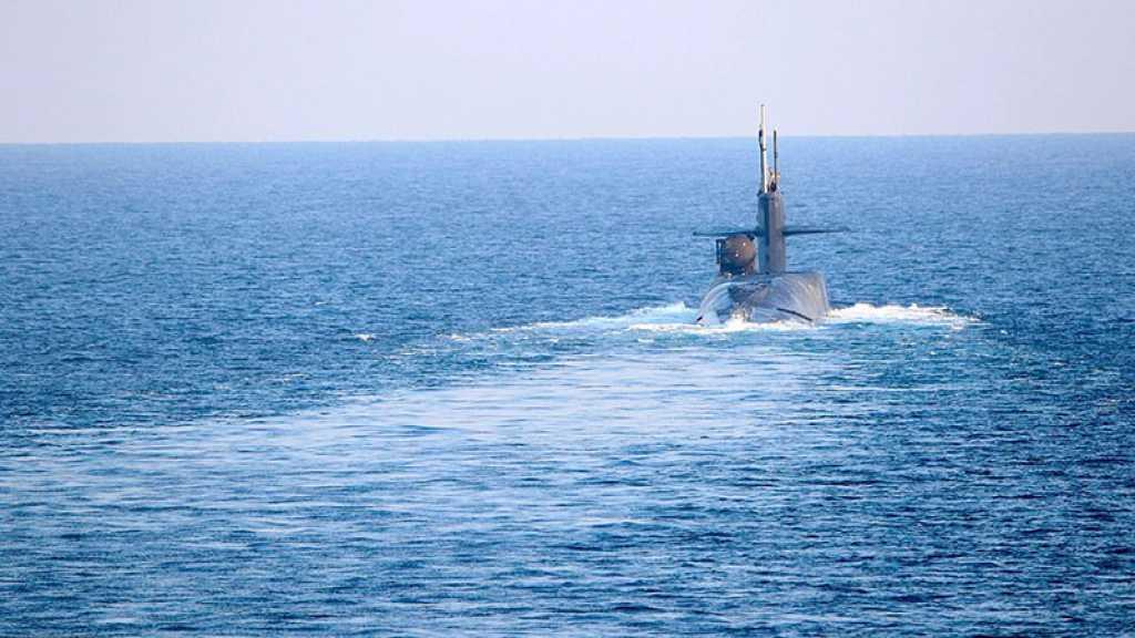 L'Iran ne s'inquiète pas de l'entrée de l'USS Georgia dans le golfe Persique
