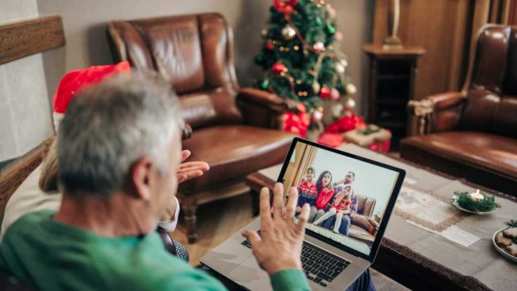 Coronavirus: un Noël sous restrictions, campagnes de vaccination en Amérique