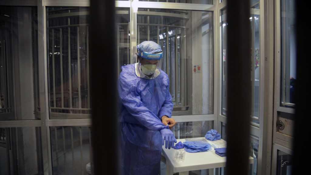 Coronavirus : Le Liban au cœur de la tempête après le 10 janvier, prévient le ministre de la Santé