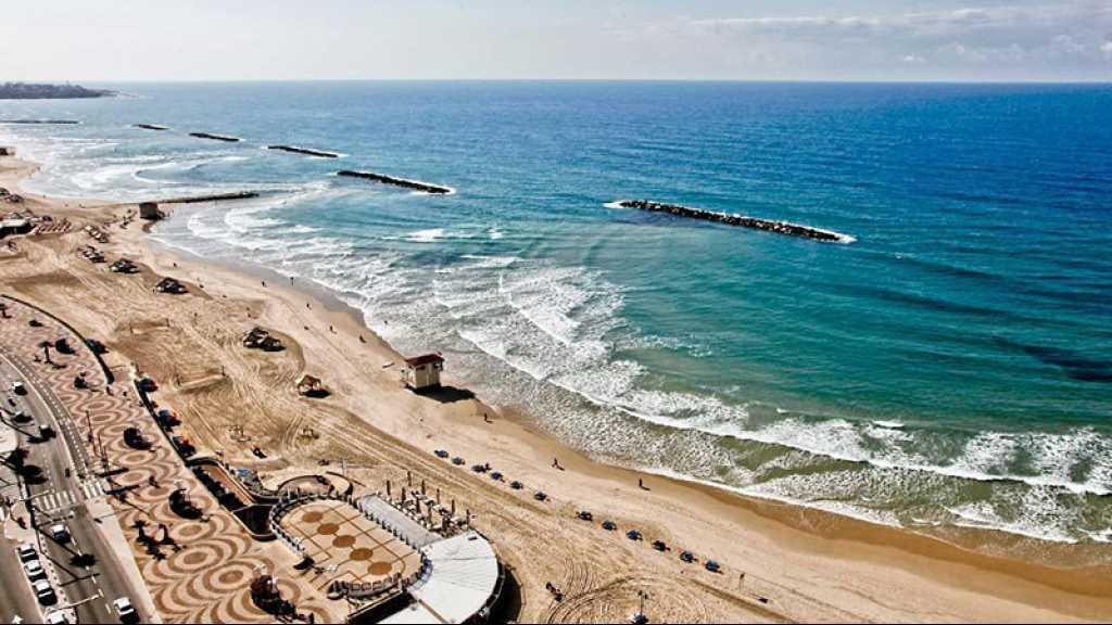 Un séisme frappera «Israël» dans les prochaines années, «causant des centaines de morts» (étude)