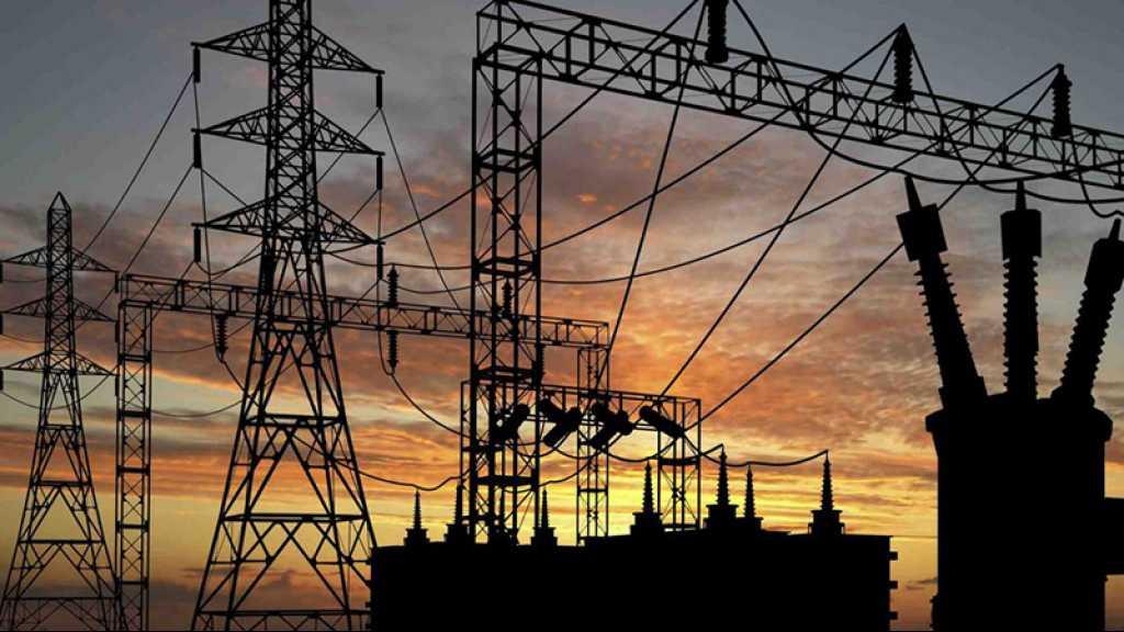 L'Iran accepte le paiement d'une partie de la dette énergétique irakienne par le biais d'un mécanisme de troc