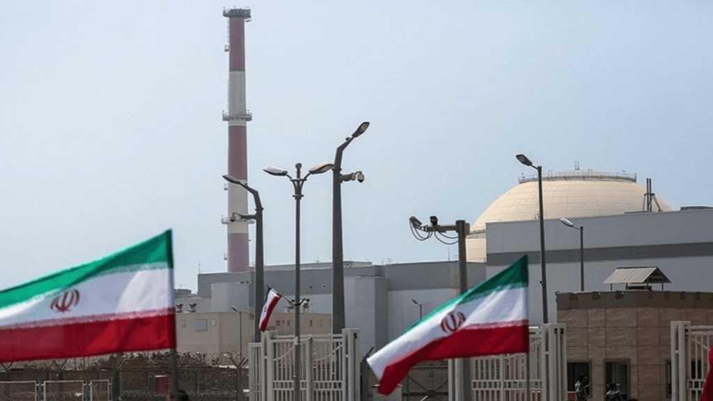 Nucléaire: l'Iran veut enrichir de l'uranium à 20 %