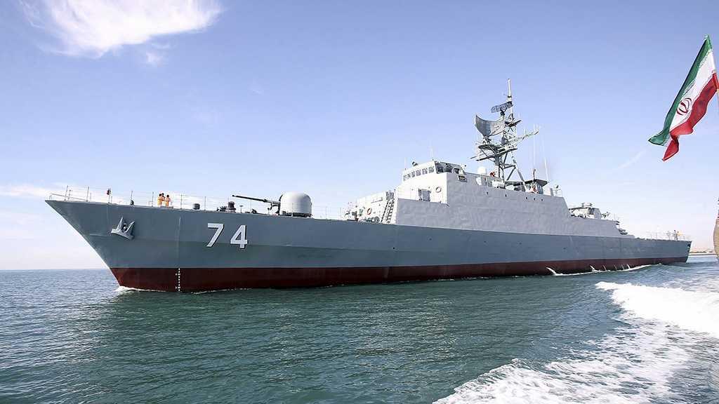 Aventurisme américain dans le golfe: l'Iran met en garde le Conseil de sécurité