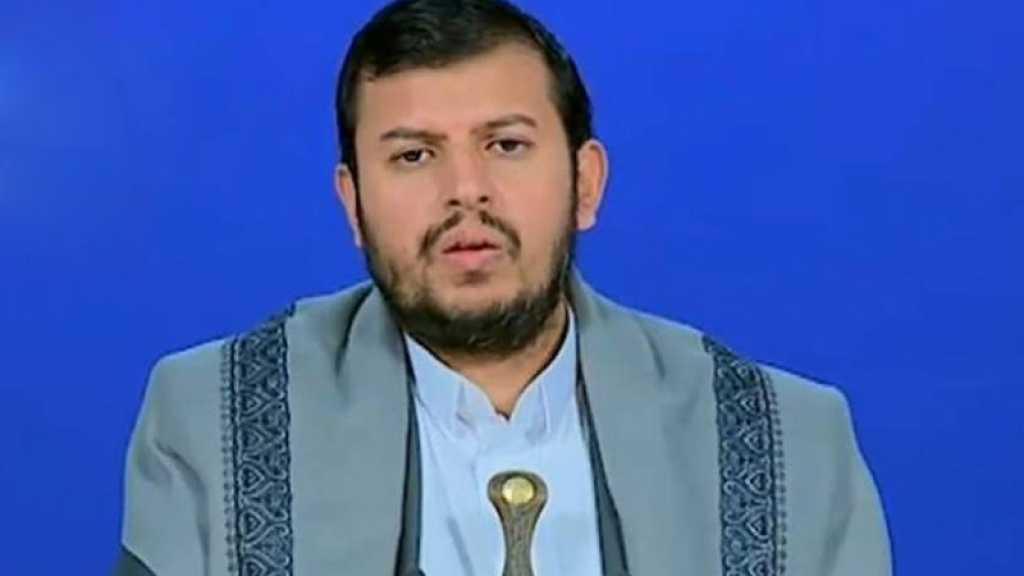 Sayed al-Houthi: Le martyr Soleimani était le soldat de l'Islam, il restera immortel dans la conscience des gens libres