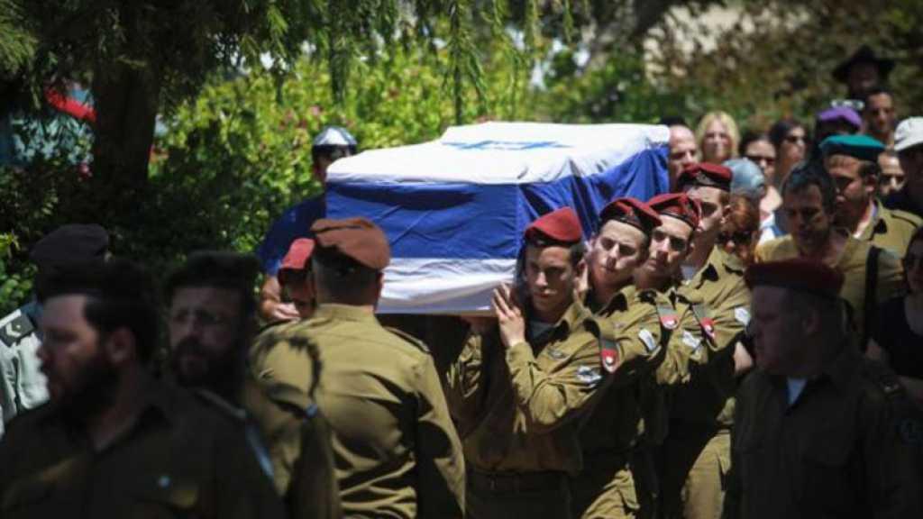 Un tiers des militaires israéliens ayant perdu la vie en 2020 se sont suicidés
