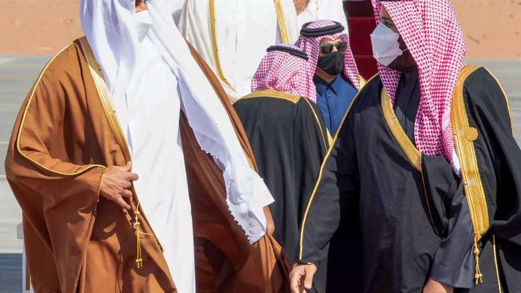 Crise du Golfe: l'émir du Qatar arrive en Arabie saoudite pour un sommet régional
