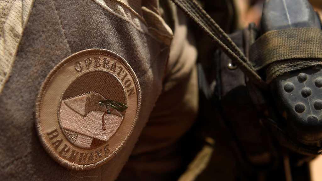 Mali: six soldats français blessés par un véhicule-suicide