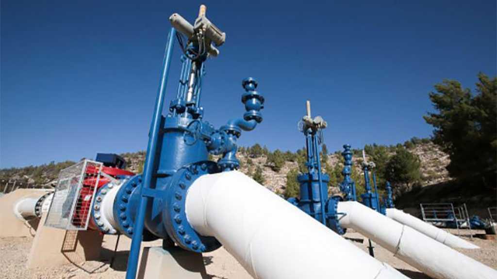Une compagnie israélienne des eaux va signer un accord de dessalement avec Bahreïn et les EAU