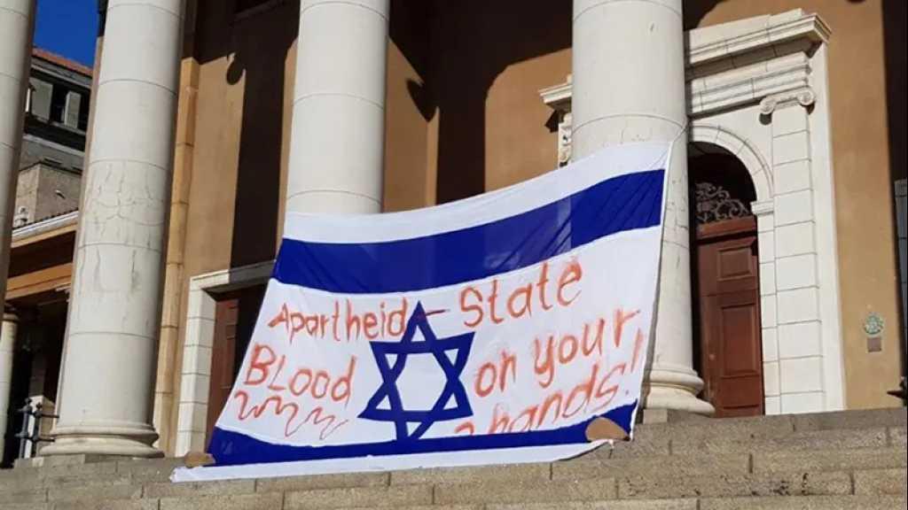 «Israël» est un régime d'apartheid, déclare une ONG israélienne