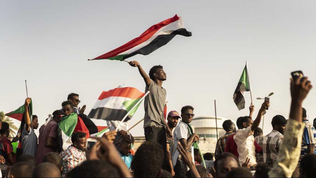 Soudan: l'Association des professionnels annonce une «escalade» contre l'autorité de transition