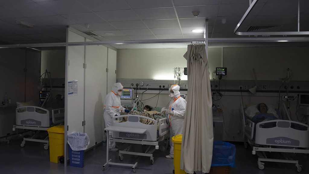 Coronavirus au Liban: Un bilan toujours lourd avec 35 décès et près de 5 000 contaminations