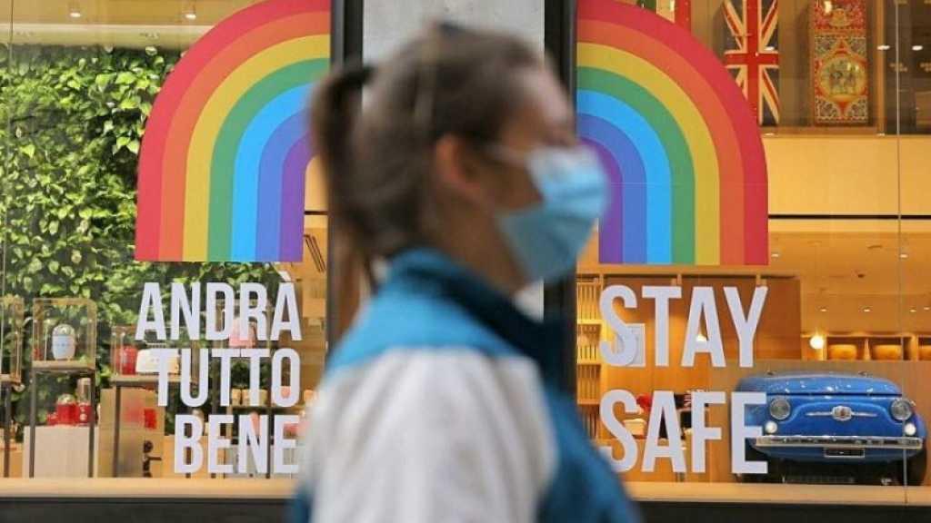 Virus: recommandations imminentes de l'OMS, près de 2 millions de morts dans le monde