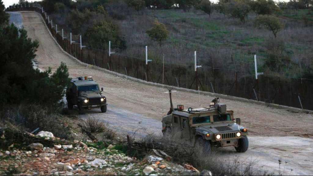 Liban: «Israël» libère le berger qu'il avait enlevé à la frontière