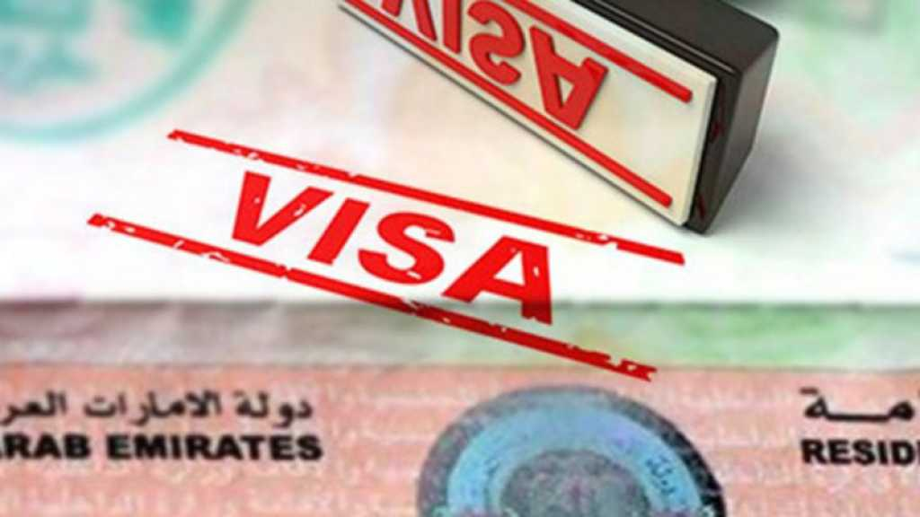 Les Israéliens pourront rentrer aux Emirats arabes unis sans visa dès juillet 2021