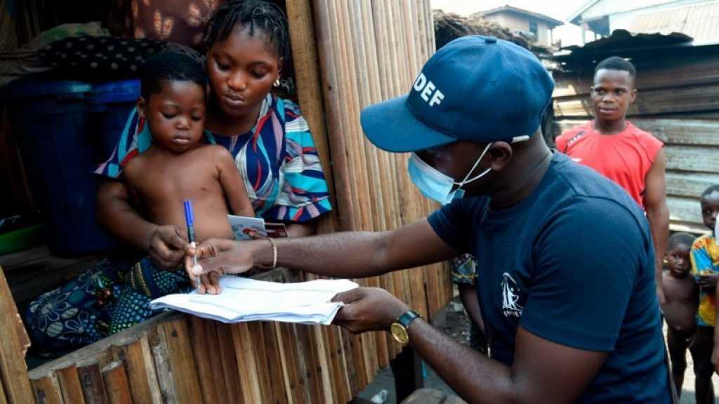 Vaccins: le monde fait face à un échec moral «catastrophique», avertit l'OMS