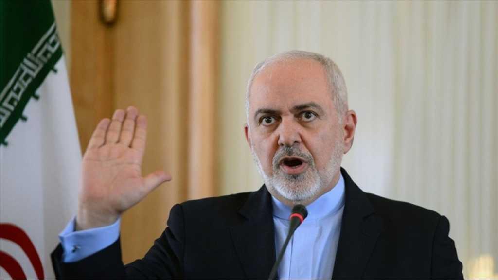 Des bombardiers US survolent le Moyen-Orient, l'Iran réagit