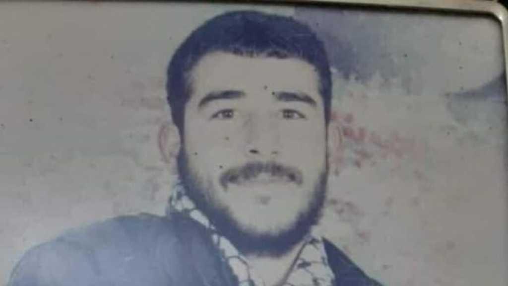 Un travailleur palestinien assassiné par l'armée de l'occupation israélienne en Cisjordanie