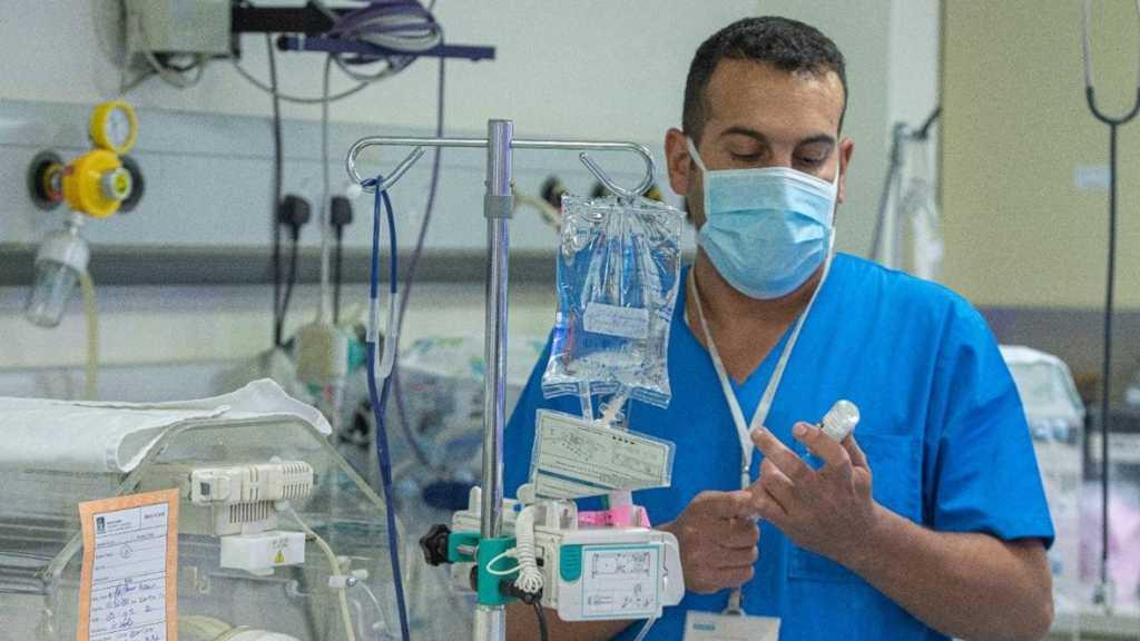 Coronavirus au Liban: 54 décès et 2652 cas en 24h, lancement de la plateforme électronique d'inscriptions au vaccin