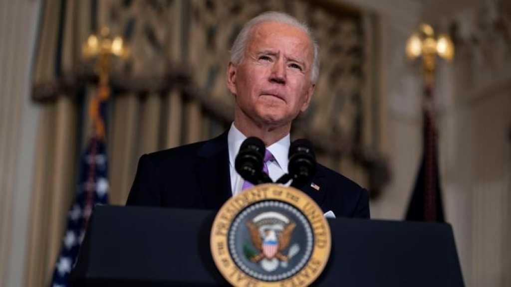 USA: un tribunal inflige un revers à Biden, suspend le gel des expulsions d'immigrés