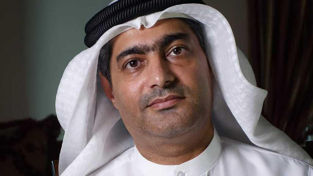 Comment les Émirats arabes unis ont réduit au silence leur plus célèbre défenseur des droits humains