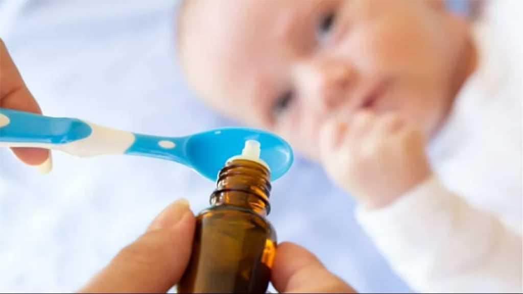 Vitamine D chez les enfants: attention au surdosage avec les compléments alimentaires