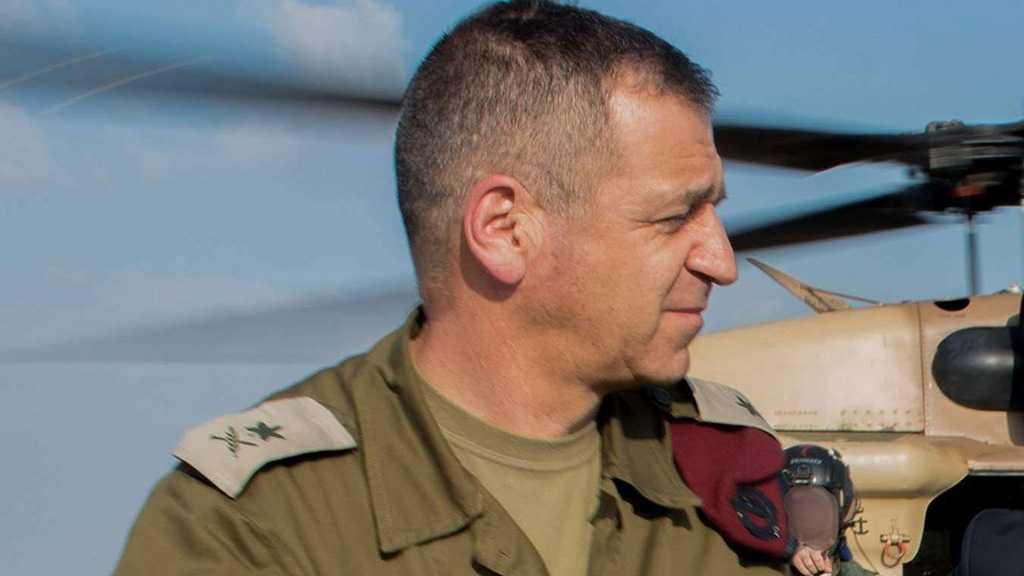 Le retour des USA à l'accord nucléaire iranien, une «erreur» selon l'armée israélienne